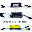 Angel Eyes Ballast (Inverter)